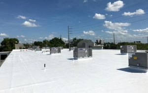 Example-of-a-commercial-roof-repair-project